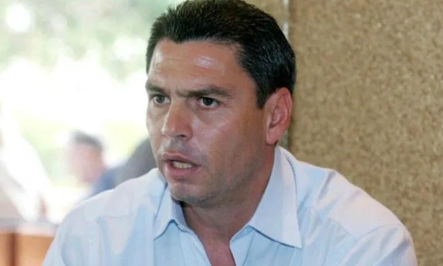 Αποσπόρης στον ΣΠΟΡ FM: «Πρέπει να αποκτήσουν ενιαία φιλοσοφία οι Εθνικές στην Ελλάδα»