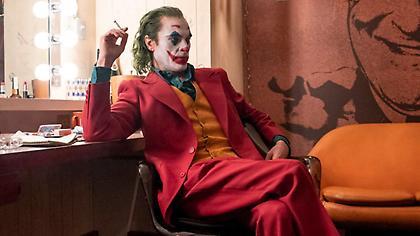 Θεατές έφυγαν από το Joker στη Νέα Υόρκη όταν τύπος άρχισε να πανηγυρίζει την ώρα των δολοφονιών