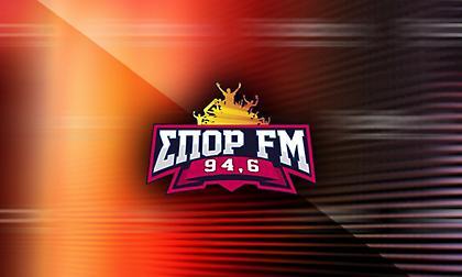 Το τηλεφώνημα της χρονιάς στον ΣΠΟΡ FΜ και το afteradio! (aud)