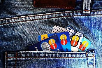 Πιστωτικές κάρτες: Δες πόσο εύκολα μπορεί ένας να μαντέψει τον κωδικό σου