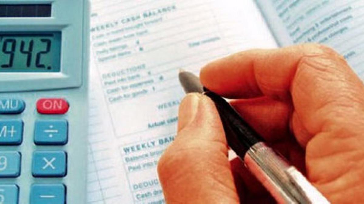 Νέο φορολογικό: Η κλίμακα για τα εισοδήματα και τα αφορολόγητα όρια