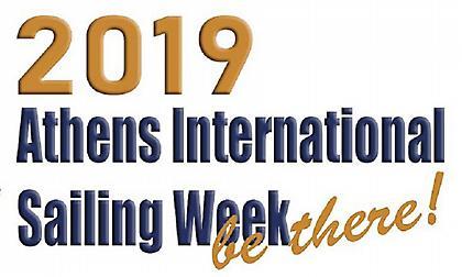 Τεράστια η συμμετοχή στο «29ο Athens International Sailing Week 2019-Winter Series»