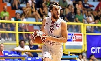 Ροντρίγκεθ: «Ξέραμε πόσο σημαντικό ήταν να πάρουμε την νίκη»