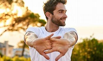 Έτσι θα «ελέγξετε» το βάρος σας μετά τα 30