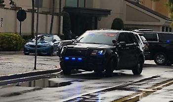 Φλόριντα: Συναγερμός για πυροβολισμούς σε εμπορικό κέντρο