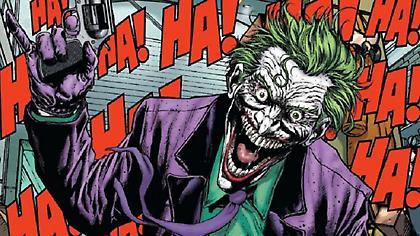 Joker: Η ιστορία του αγαπημένου κακού και οι ερμηνείες που άφησαν εποχή