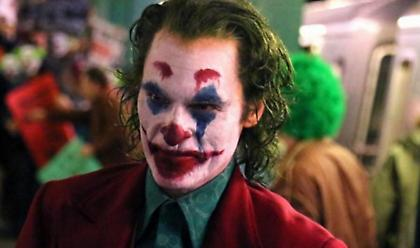 «Σπάει ταμεία» και στην Ελλάδα η ταινία Joker