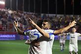 Η Ελλάδα φαβορί για την πρόκριση στους «16» του SOCCA World Cup 2019!