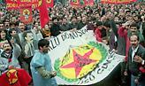 Εντεινόμενο μίσος μεταξύ Τούρκων - Κούρδων μεταναστών στη Γερμανία