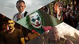 Οι 20 πιο εμπορικές ταινίες της δεκαετίας στην Ελλάδα: Κυνηγάει τον Παπακαλιάτη ο Joker!