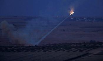 Απεσταλμένος Πούτιν στη Συρία: Η συμφωνία Ρωσίας - Συρίας - Κούρδων έναντι Τουρκίας
