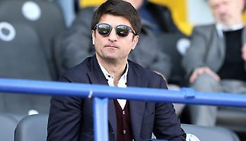 Φέρνει «χάμερ» στην ΑΕΚ ο Ίβιτς, τρεις παίκτες στην έξοδο!