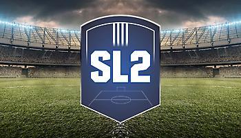 Τόσα δίνει η ΕΡΤ στις ομάδες της Super League 2, αντιδράει ο Απόλλων Σμύρνης