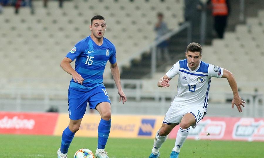 Κετσετζόγλου: «Δύσκολο να μείνουν έξω Μπακάκης-Γαλανόπουλος»