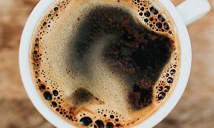 Πώς ο καφές ελέγχει το βάρος μας και το αίσθημα της πείνας;