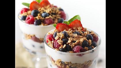 Πέντε… υγιεινές τροφές που μπορούν να γίνουν ο εφιάλτης της δίαιτάς σας!