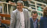Μπερτομέου: «Δεν θέλουμε να αναμειχθούμε στην υπόθεση του Ολυμπιακού»