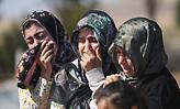 Συρία: Πέντε άμαχοι σκοτώθηκαν παρά την ανακοίνωση για εκεχειρία