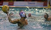 «Πάτησε» την Σίντεζ ο Ολυμπιακός