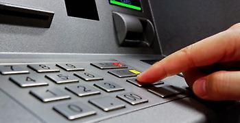 Αλλάζουν όλα στις τραπεζικές συναλλαγές – Οι χρεώσεις σε ΑΤΜ, γκισέ και e-banking