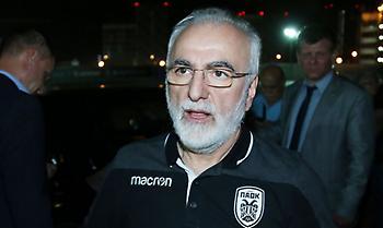 «Τελειώνει» Έλληνα άσο ο Σαββίδης επειδή του ζήτησε πολλά!