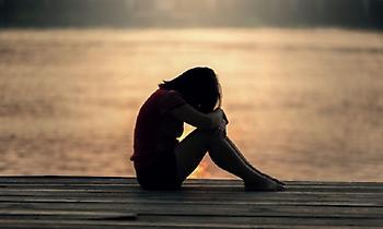 Θύμα σεξουαλικής κακοποίησης ανήλικη από τον πατριό της