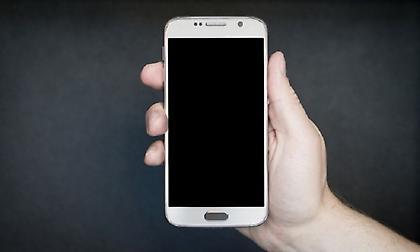 Γι' αυτό δεν πρέπει να κοιτάζετε το κινητό σας πριν κοιμηθείτε