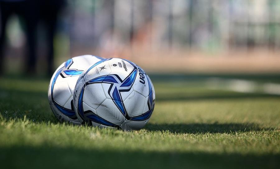 «Καυτή» πεντάδα αγώνων σήμερα στην Super League 1
