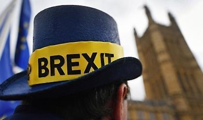 Δεύτερος γύρος για τη συμφωνία του Brexit στη Βουλή των Κοινοτήτων