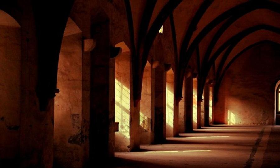 Πέντε πράγματα που έκαναν οι αρχαίοι και σήμερα μας φαίνονται πολύ παράξενα