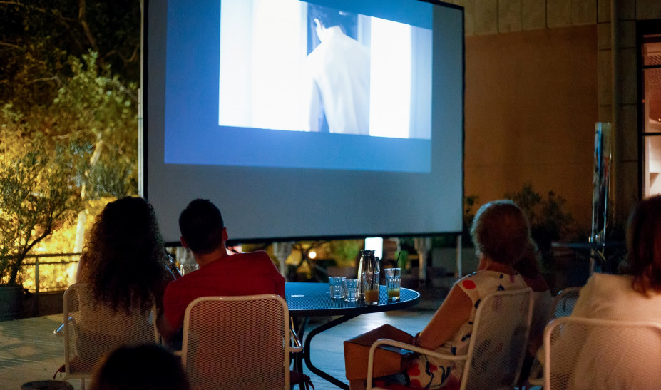 Τζόκερ: Ο νόμος για να κριθεί ακατάλληλη μία ταινία-Τα πρόστιμα και οι κυρώσεις