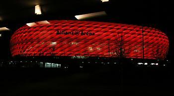 Την Τρίτη σε κυκλοφορία τα εισιτήρια του Ολυμπιακού για το ματς με την Μπάγερν στο Μόναχο!