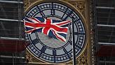 Brexit: Νέο «όχι» σε ψηφοφορία για τη συμφωνία Τζόνσον - ΕΕ στη Βουλή (vid)