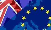 Brexit: Παρουσιάστηκε το πλήρες κείμενο του νομοσχεδίου
