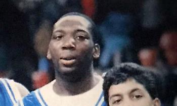 ACB: 30 χρόνια από το πρώτο τριπλ-νταμπλ στην ιστορία της λίγκας! (video)