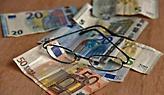 Επικουρικές συντάξεις: Αύξηση 52,5 ευρώ τον μήνα για 465.112 συνταξιούχους