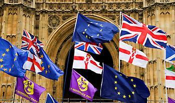 Παγίδες για τον Τζόνσον οι ψηφοφορίες για το Brexit