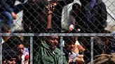 «Όχι» στο νομοσχέδιο για το άσυλο από το Ελληνικό Συμβούλιο για τους Πρόσφυγες