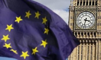 Προς παράταση του Brexit και πρόωρες εκλογές στην Βρετανία