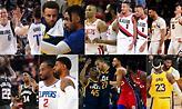 ΝΒΑ: Τα 10 καλύτερα δίδυμα της νέας σεζόν! (videos)