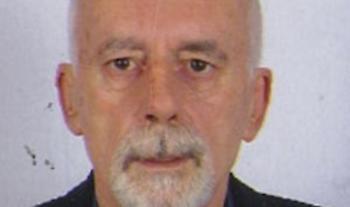 Πέθανε ο δημοσιογράφος Μάρκος Μουζάκης