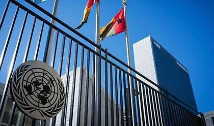 ΟΗΕ: Κούρδος αυτοπυρπολήθηκε μπροστά στην έδρα της Ύπατης Αρμοστείας στη Γενεύη