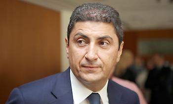 Αυστηροποίηση των ποινών για περιστατικά βίας ζητάει ο Αυγενάκης