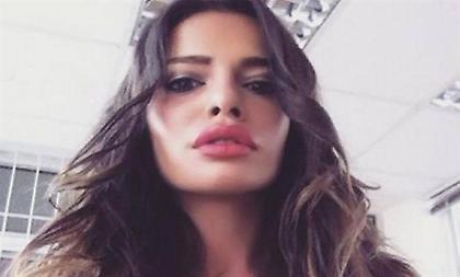 Οι 3 ωραιότερες πρωτοεμφανιζόμενες ηθοποιοί των φετινών ελληνικών σειρών