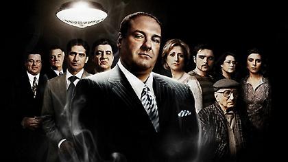 The Sopranos: Φεστιβάλ αφιερωμένο στην γνωστή σειρά