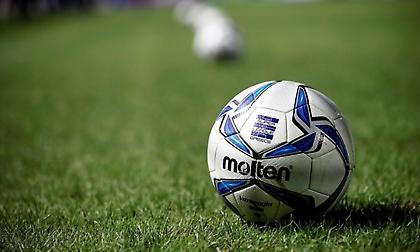 Το πρόγραμμα της 3ης αγωνιστικής στην Super League 2