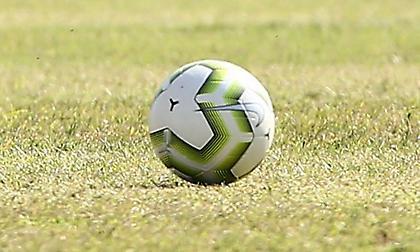 Οι διαιτητές της Football League