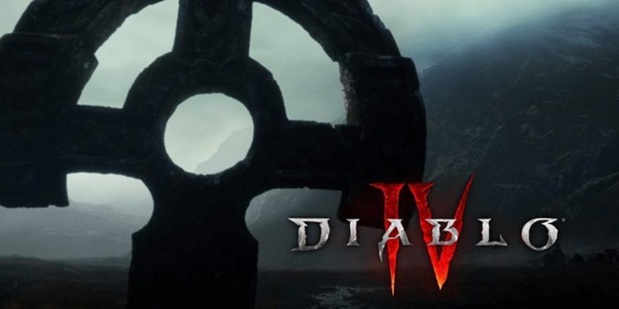 Έρχεται το νέο Diablo – Δείτε το ΑΠΙΣΤΕΥΤΟ τρέιλερ (video)
