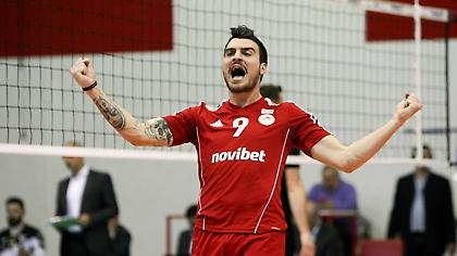 Κοκκινάκης στον ΣΠΟΡ FM: «Ο Ολυμπιακός είναι για να πρωταγωνιστεί»!