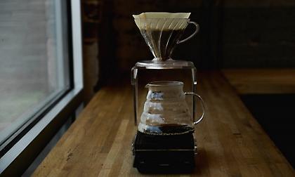 Τελικά ο καφές πειράζει το στομάχι;